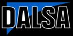 101014 DALSA logo