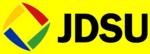 101118 JDSU logo