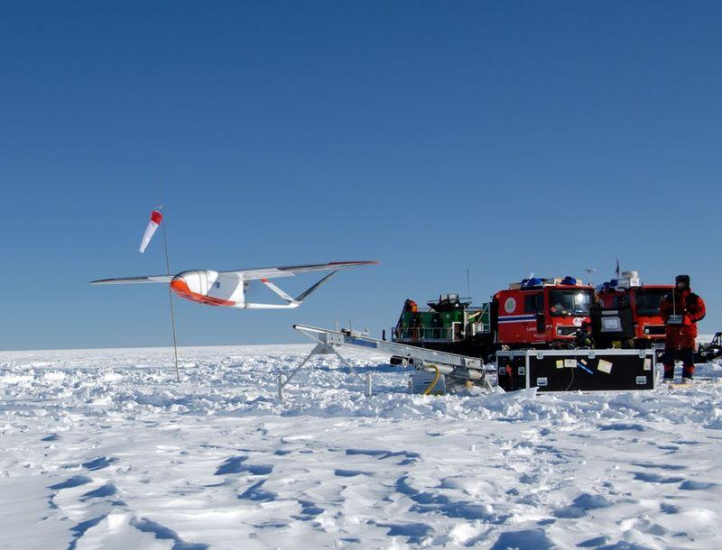 Antarktisk_Takeoff_PPT
