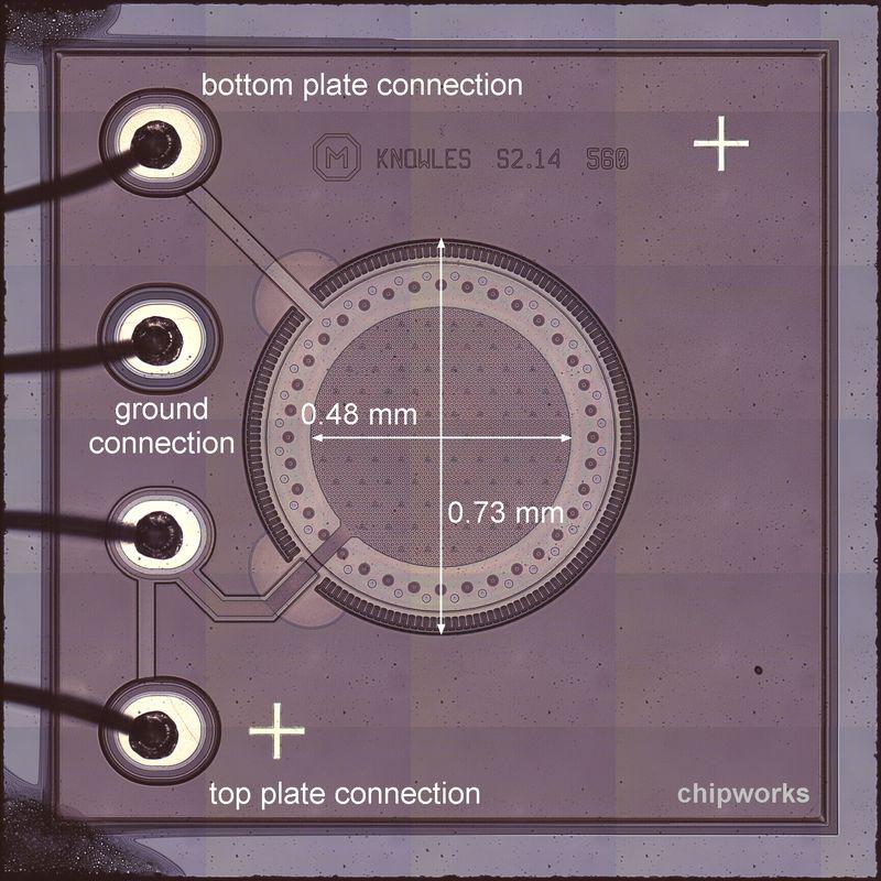 SP0103BE3-5_BLOG