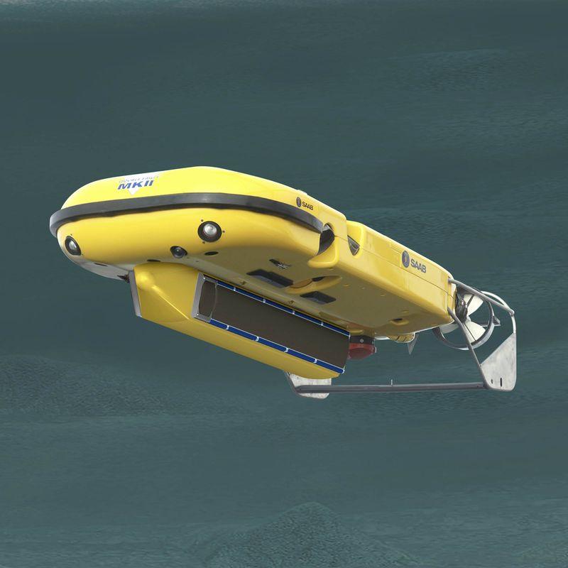 ROV250
