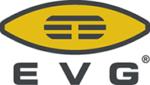 EVG-Logo