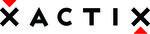 120330 xactix logo