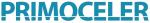 161103 Primoceler logo