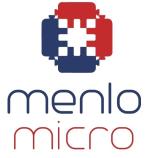 161207 Menlo Micro logo