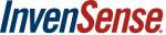 161221 InvenSense logo cropped