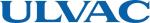 Ulvac1 logo small