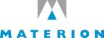 170302 Materion logo