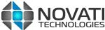 171005 Novati Logo