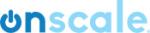 Onscale logo