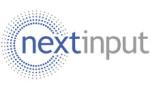 NextInput_Logo