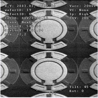 180627 SilTerra PMUT image 2
