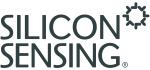 190603 Silicon Sensing logo