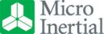 Micro_inertial