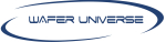 190305 Wafer Universe logo