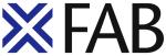 205020 XFAB logo