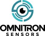 210708 Omnitron Sensors logo