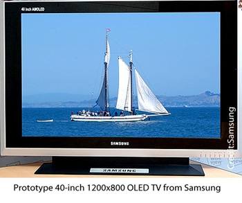 Samsung_40inch2_1